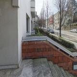 VENDirect\'Immo - A VENDRE - Entre particuliers - Appartement ...